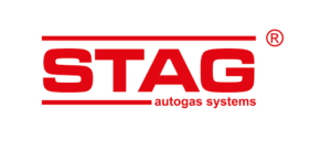 LOGO_STAG